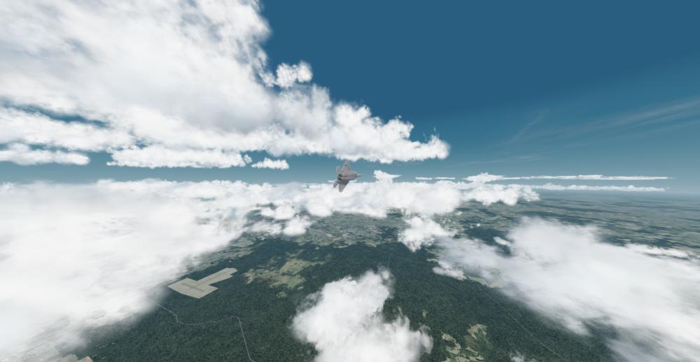 sky2.png