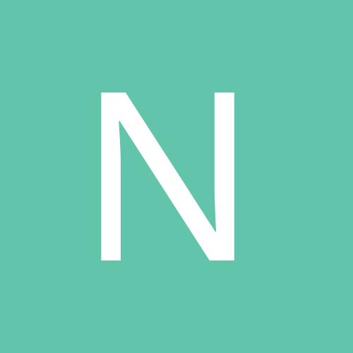 NNM111